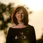 Kat Burtney of Kat's Creations Lotions balms creams