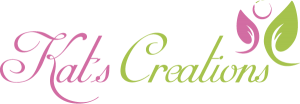 Kat's Craetions - Handmade Personal Care Products, without the chemicals