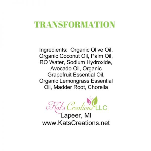 transformation-soap-lemongrass-grapefruit-label