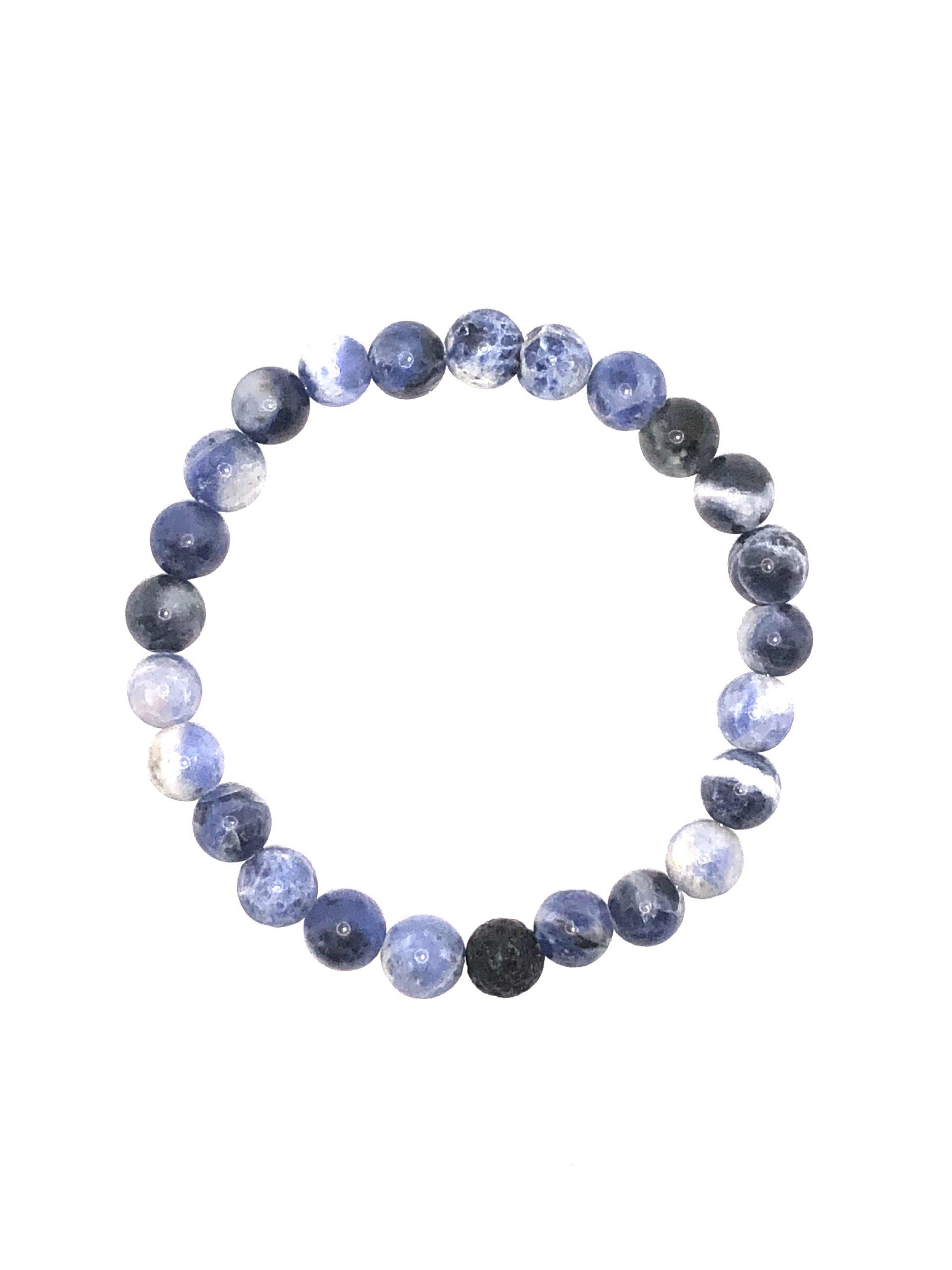 Diffuser bracelet for sale online.