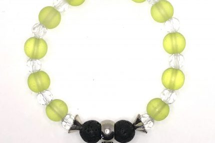 Lemon-Lime Bracelet for sale online