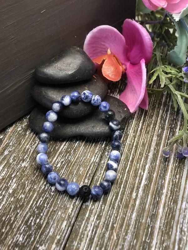 Blue Aventurine for sale online
