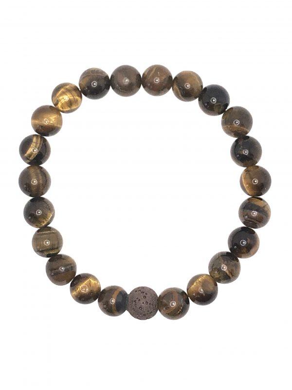 Tiger Eye Bracelet online